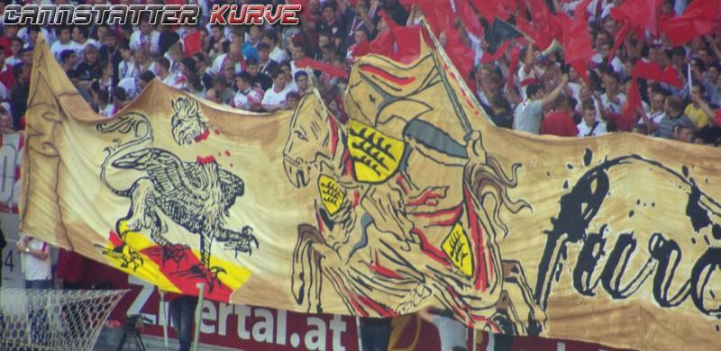 bl1314-06 2013-09-22 VfB - Eintracht Frankfurt  - 162