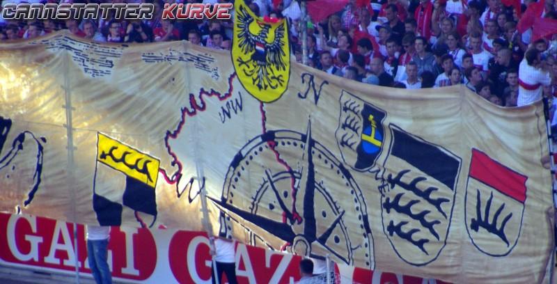 bl1314-06 2013-09-22 VfB - Eintracht Frankfurt - 163