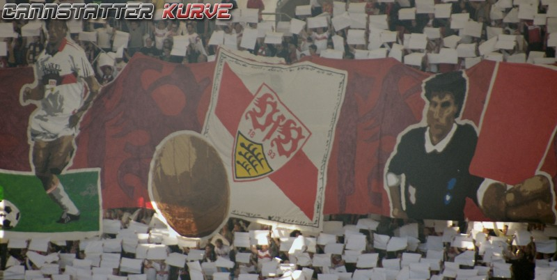 bl1314-06 2013-09-22 VfB - Eintracht Frankfurt  - 212