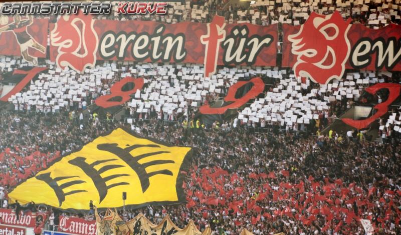 bl1314-06 2013-09-22 VfB - Eintracht Frankfurt  - 233