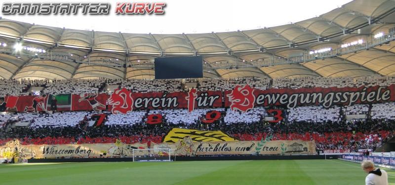 bl1314-06 2013-09-22 VfB - Eintracht Frankfurt  - 239