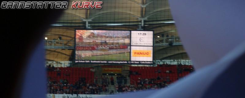 bl1314-06 2013-09-22 VfB - Eintracht Frankfurt - 265