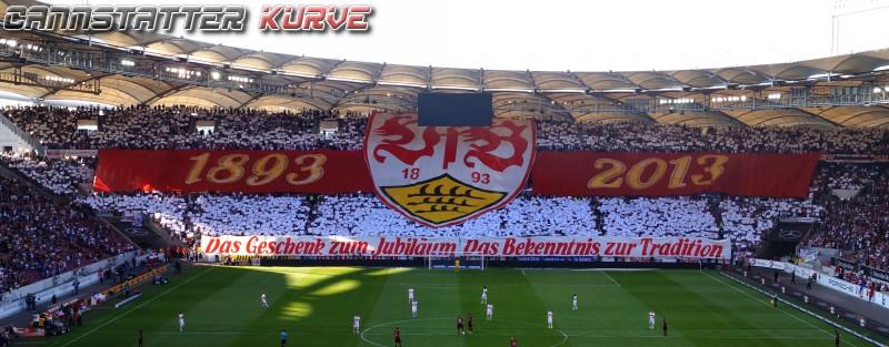 bl1314-06 2013-09-22 VfB - Eintracht Frankfurt - 283-263