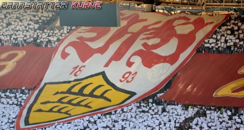 bl1314-06 2013-09-22 VfB - Eintracht Frankfurt - 288