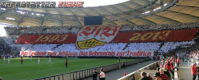 bl1314-06 2013-09-22 VfB - Eintracht Frankfurt - 307