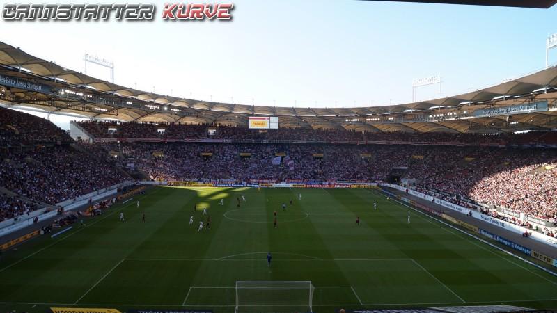 bl1314-06 2013-09-22 VfB - Eintracht Frankfurt - 312