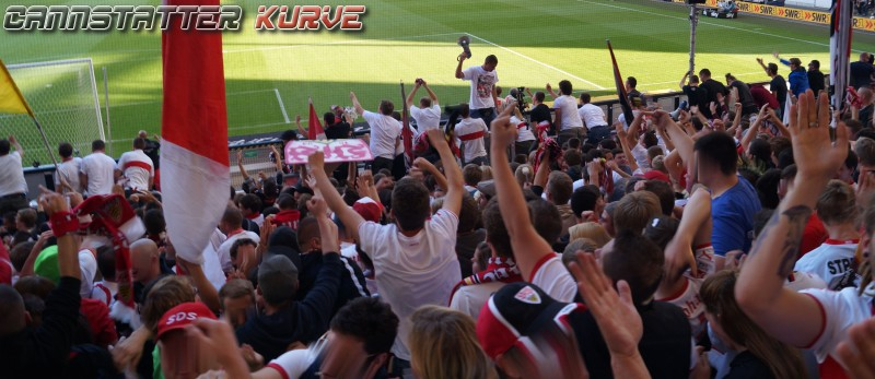 bl1314-06 2013-09-22 VfB - Eintracht Frankfurt  - 332