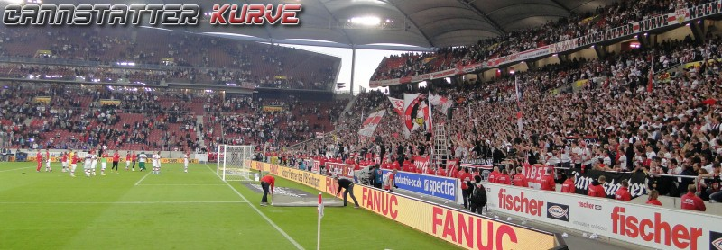 bl1314-06 2013-09-22 VfB - Eintracht Frankfurt - 505