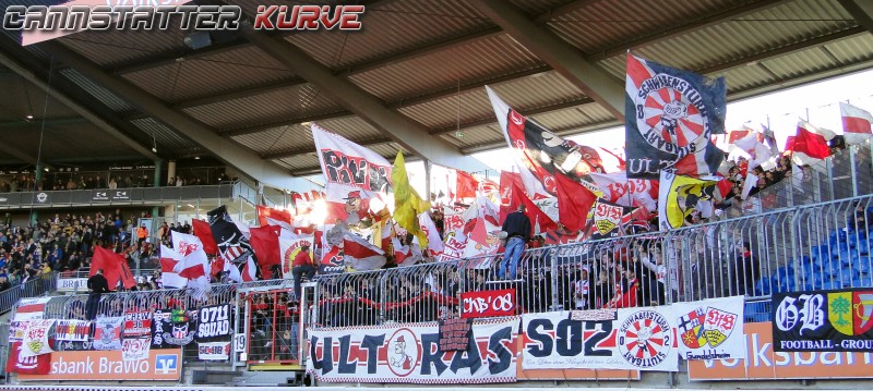 bl1314-07 2013-09-29 Eintracht Braunschweig - VfB - 015
