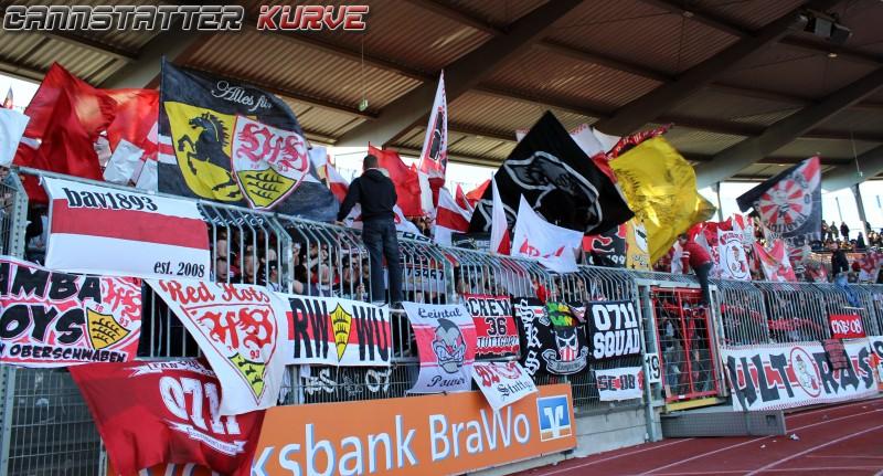 bl1314-07 2013-09-29 Eintracht Braunschweig - VfB - 016 - IMG_0216