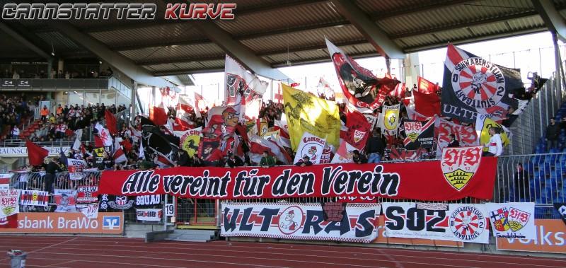 bl1314-07 2013-09-29 Eintracht Braunschweig - VfB - 025