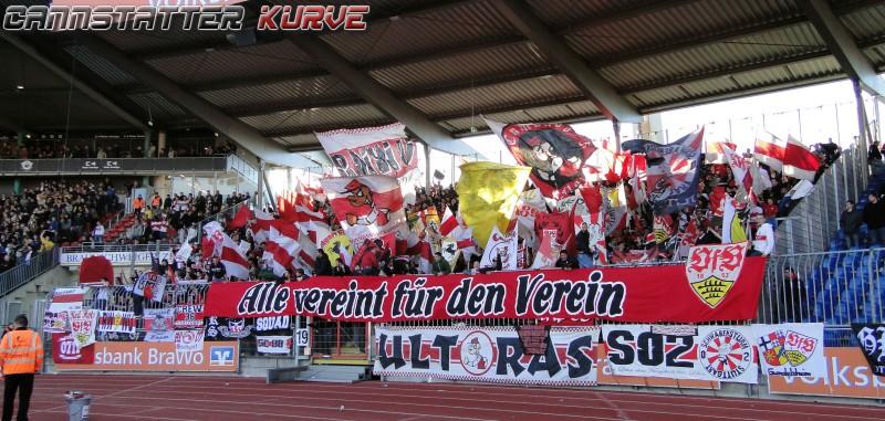 bl1314-07 2013-09-29 Eintracht Braunschweig - VfB - 028