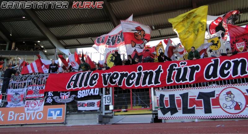 bl1314-07 2013-09-29 Eintracht Braunschweig - VfB - 030