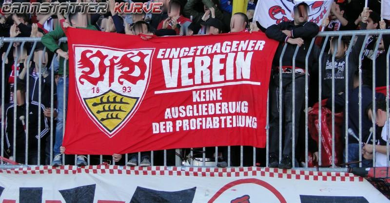 bl1314-07 2013-09-29 Eintracht Braunschweig - VfB - 034