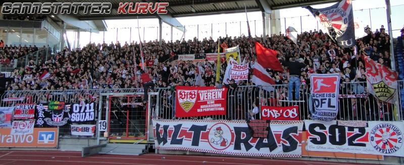 bl1314-07 2013-09-29 Eintracht Braunschweig - VfB - 036