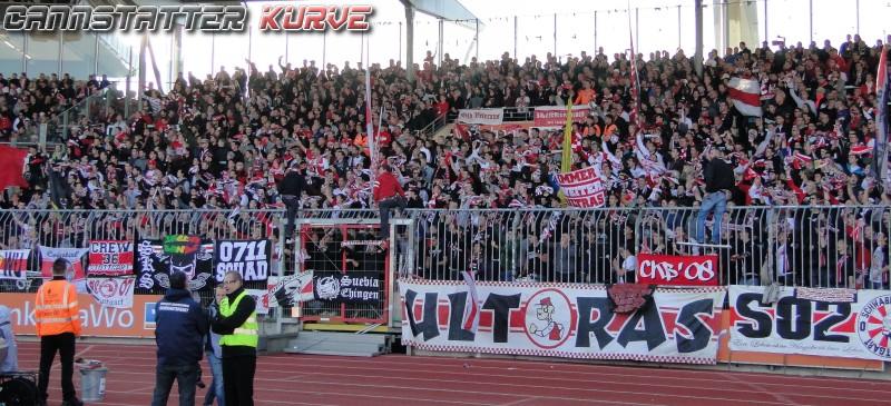 bl1314-07 2013-09-29 Eintracht Braunschweig - VfB - 054