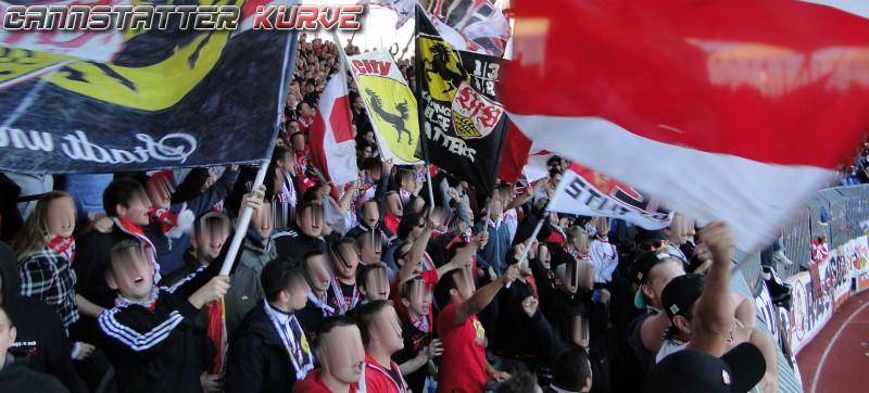 bl1314-07 2013-09-29 Eintracht Braunschweig - VfB - 098