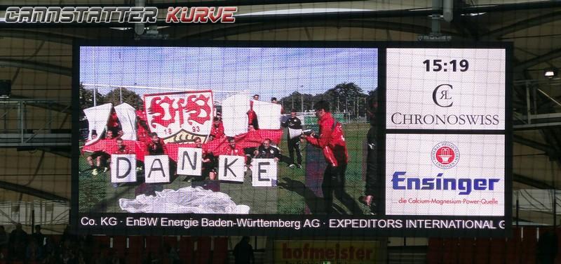 bl1314-08 2013-10-05 VfB - SV Werder Bremen --- 029