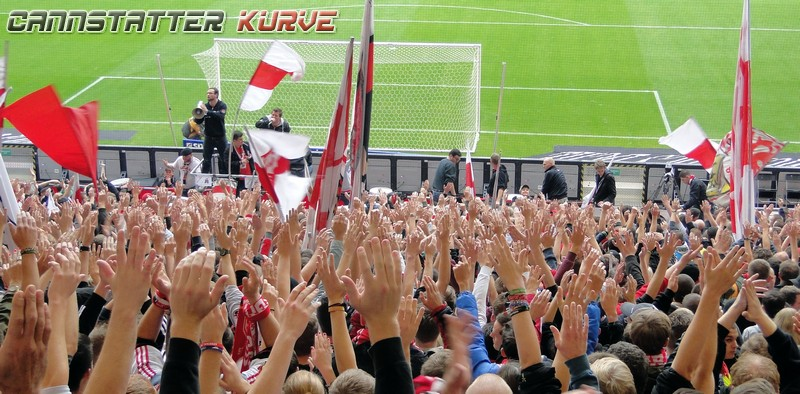 bl1314-08 2013-10-05 VfB - SV Werder Bremen --- 041