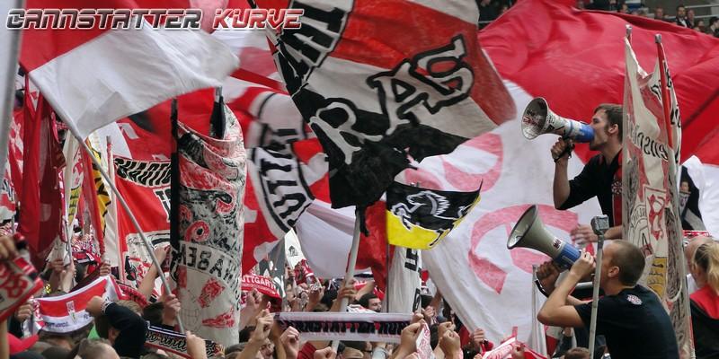 bl1314-08 2013-10-05 VfB - SV Werder Bremen --- 069