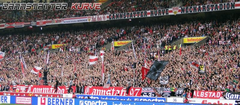 bl1314-08 2013-10-05 VfB - SV Werder Bremen --- 080
