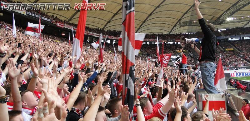 bl1314-08 2013-10-05 VfB - SV Werder Bremen --- 083