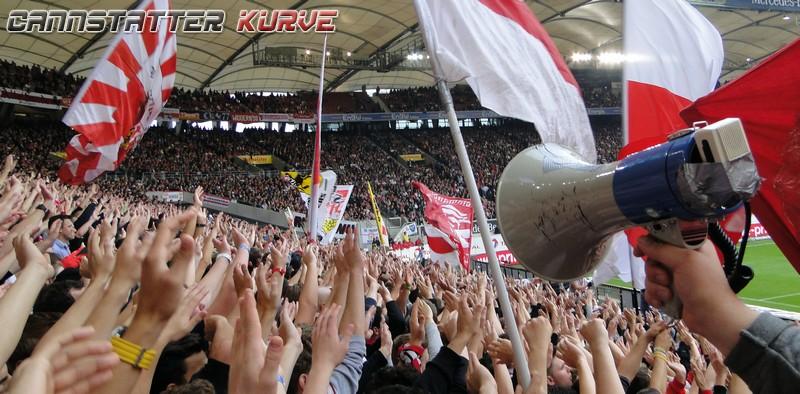 bl1314-08 2013-10-05 VfB - SV Werder Bremen --- 124