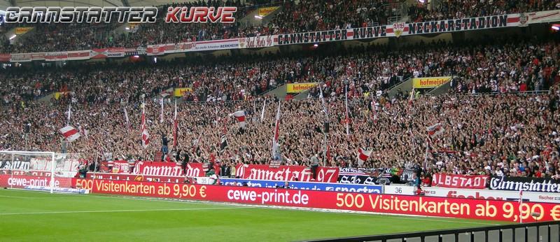 bl1314-08 2013-10-05 VfB - SV Werder Bremen --- 185