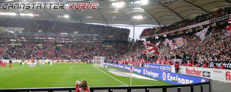bl1314-08 2013-10-05 VfB - SV Werder Bremen --- 193