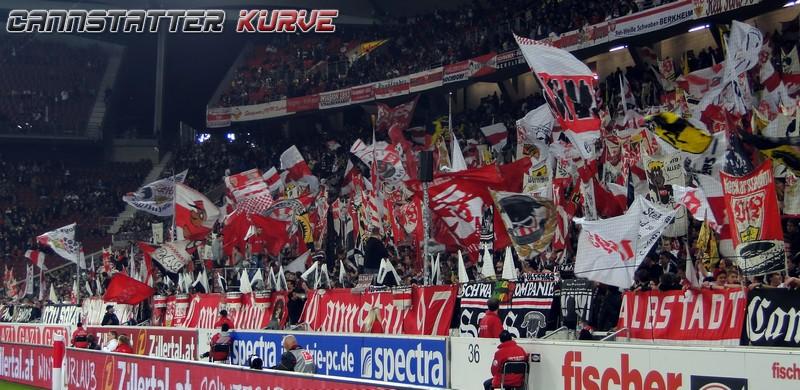 bl1314-10 2013-10-25 VfB - 1.FC Nuernberg --- 028