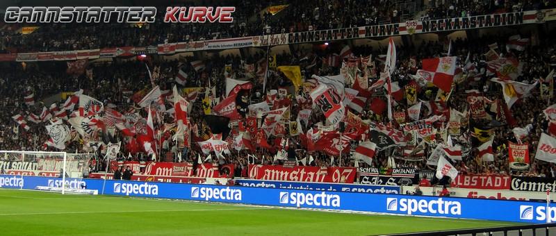 bl1314-10 2013-10-25 VfB - 1.FC Nuernberg --- 048