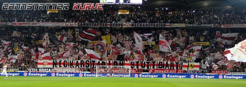 bl1314-10 2013-10-25 VfB - 1.FC Nuernberg --- 083