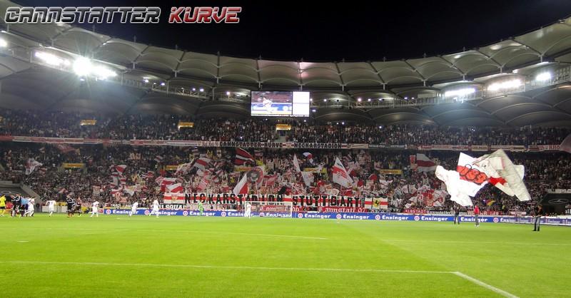 bl1314-10 2013-10-25 VfB - 1.FC Nuernberg --- 084