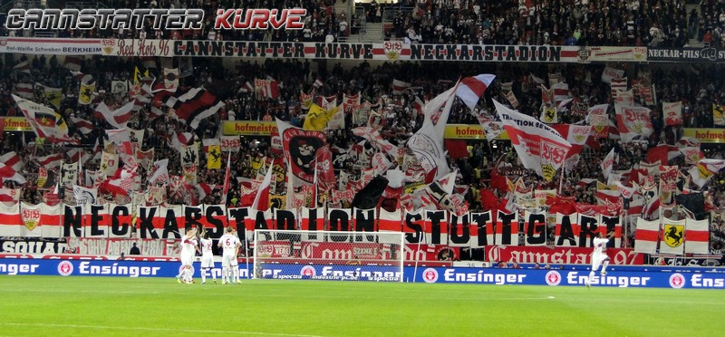 bl1314-10 2013-10-25 VfB - 1.FC Nuernberg --- 086