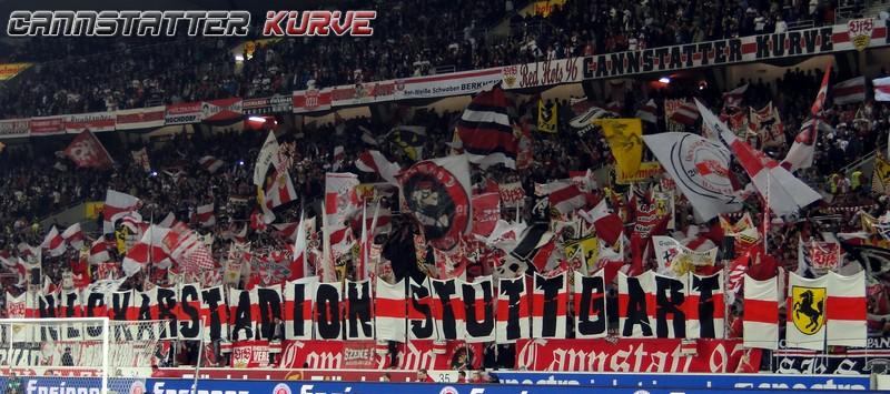 bl1314-10 2013-10-25 VfB - 1.FC Nuernberg --- 090