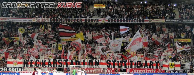 bl1314-10 2013-10-25 VfB - 1.FC Nuernberg --- 095