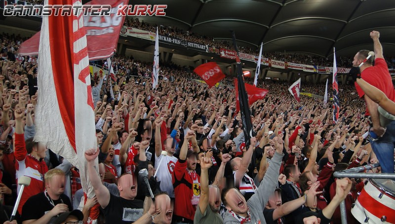 bl1314-10 2013-10-25 VfB - 1.FC Nuernberg --- 120