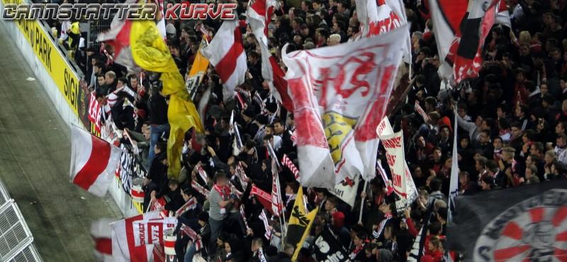 bl1314-11 1013-11-01 Borussia Dortmund - VfB - 098