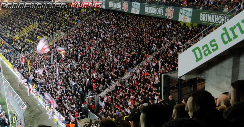 bl1314-11 1013-11-01 Borussia Dortmund - VfB - 118