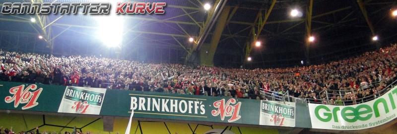 bl1314-11 1013-11-01 Borussia Dortmund - VfB - 185
