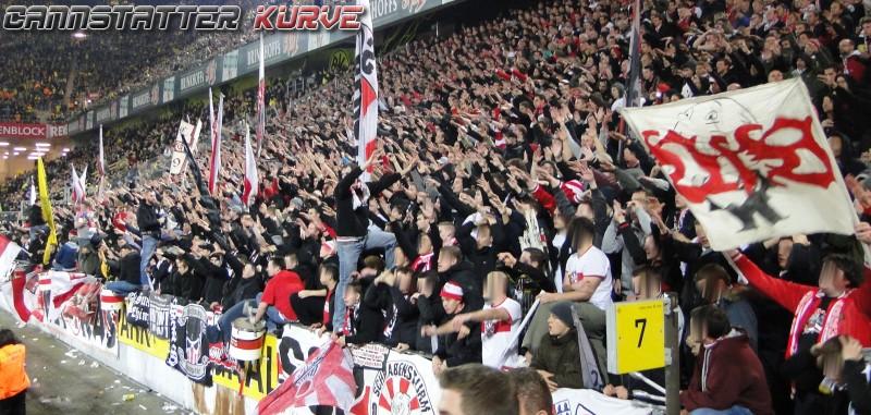 bl1314-11 1013-11-01 Borussia Dortmund - VfB - 218