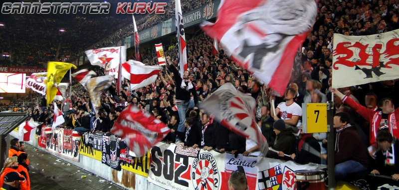 bl1314-11 1013-11-01 Borussia Dortmund - VfB - 222