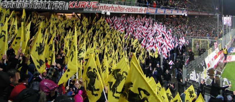 bl1314-12 2013-11-10 SC Freiburg - VfB - 049