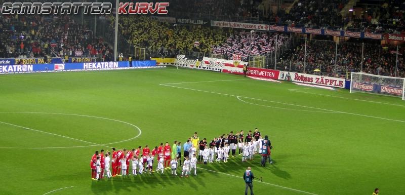 bl1314-12 2013-11-10 SC Freiburg - VfB - 052