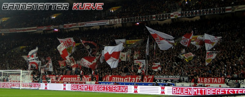 bl1314-13 2013-11-22 VfB  - Borussia Moenchengladbach --- 100