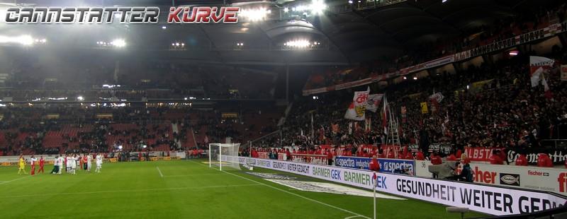 bl1314-13 2013-11-22 VfB  - Borussia Moenchengladbach --- 102