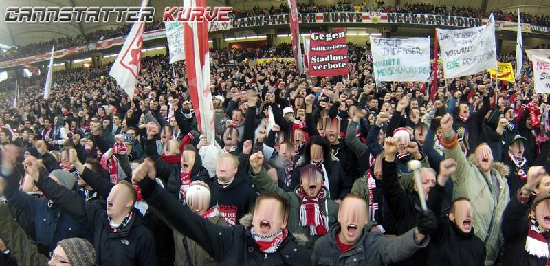 bl1314-15 2013-12-07 VfB - Hannover 96 --- 025