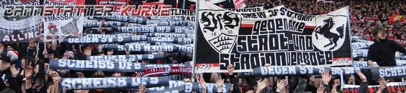 bl1314-15 2013-12-07 VfB - Hannover 96 --- 069