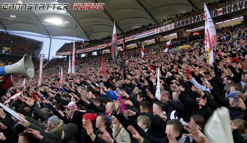 bl1314-15 2013-12-07 VfB - Hannover 96 --- 127
