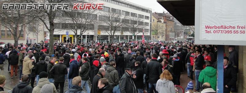 bl1314-15 Demo gegen SV-Richtlinien --- 003